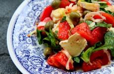 Salatka ser plesniowy L_01