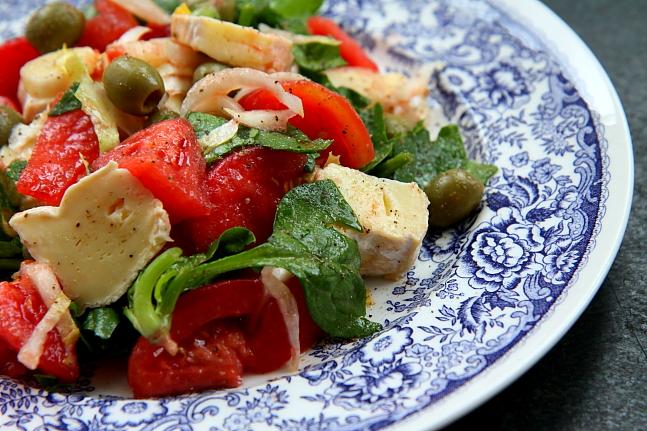 Salatka ser plesniowy L_02
