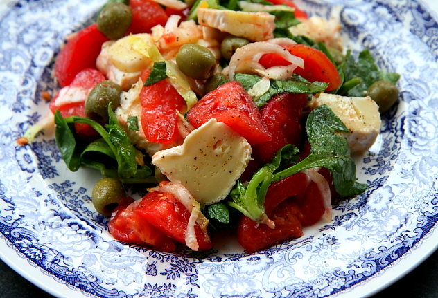 Salatka ser plesniowy L_03