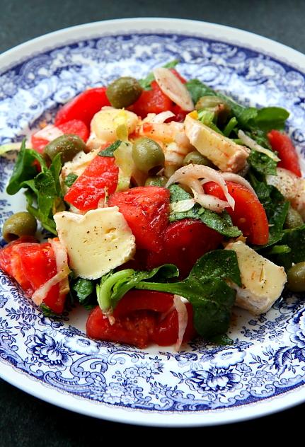 Salatka ser plesniowy L_04