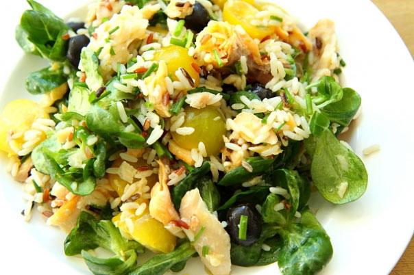 ryzowa salatka z palia 2