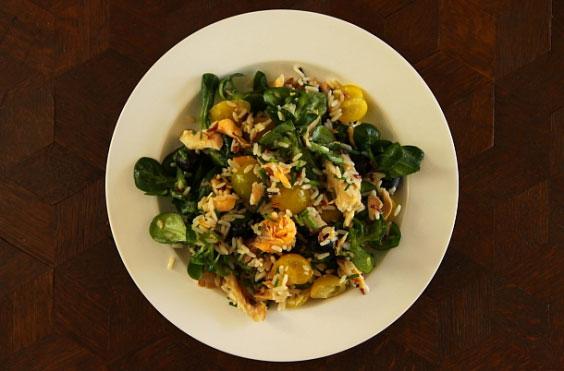 ryzowa salatka z palia 8