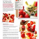 T3_placki z truskawkami