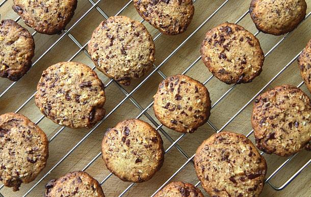 Czekoladowe ciasteczka SMALL_08