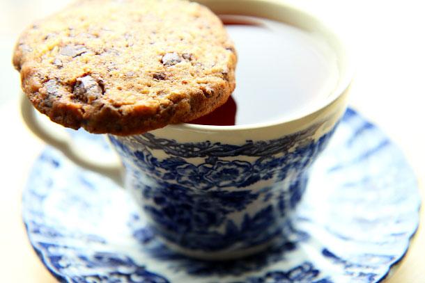 Czekoladowe ciasteczka SMALL_10