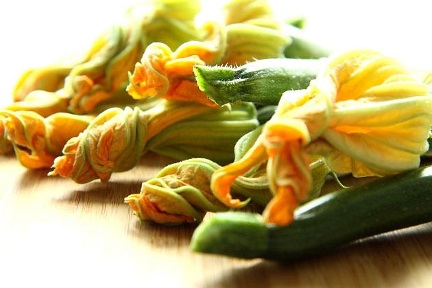 Kwiaty cukinii_02