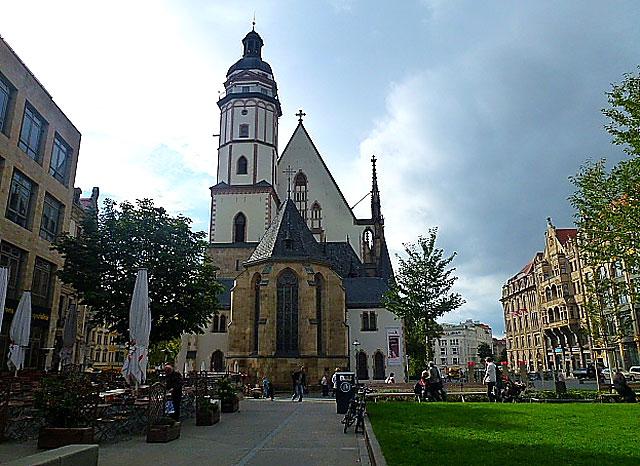 Leipzig_36