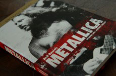 Metallica book_05
