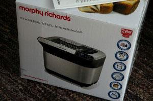 Morphy Richards recenzja_04