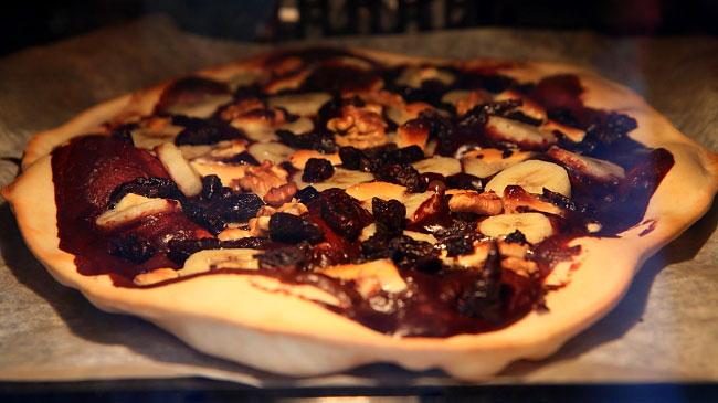 Pizza czekoladowa low_04