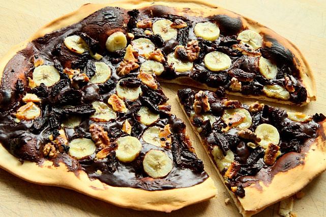 Pizza czekoladowa low_21