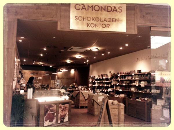 Camondas_02