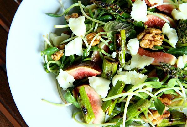 Salatka ze szparagami Low_03