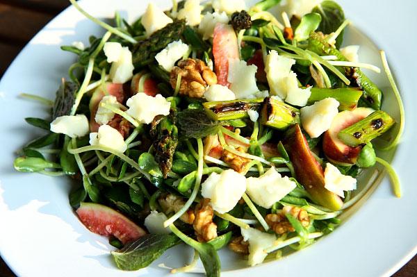 Salatka ze szparagami Low_06