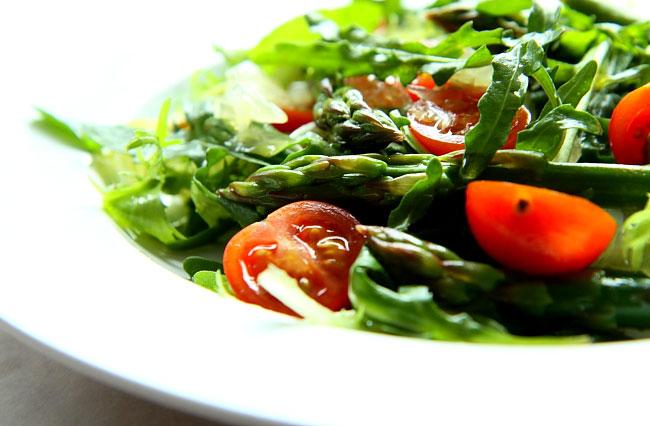 Cytrynowa salatka L_05