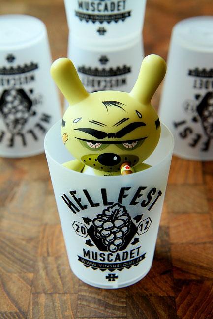Hellfest_02