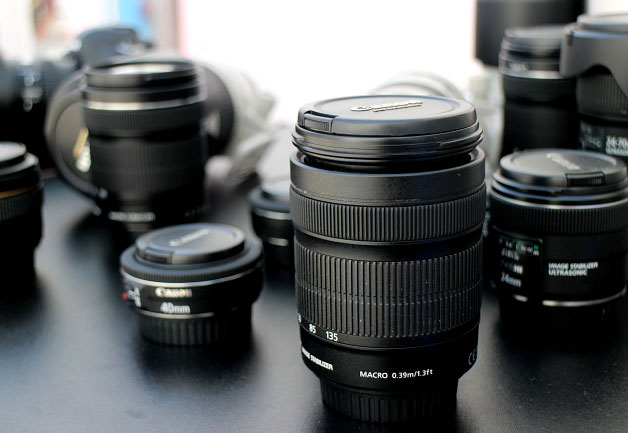 Konferencja Canon EOS M_04