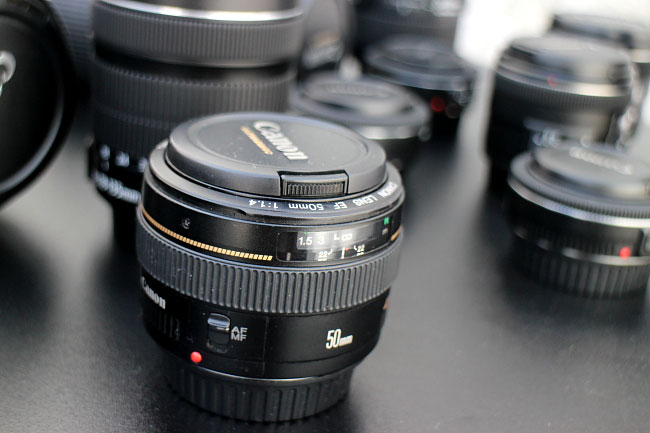 Konferencja Canon EOS M_05