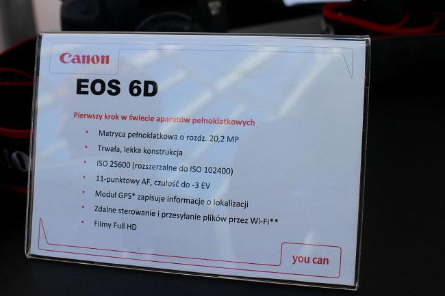 Konferencja Canon EOS M_09