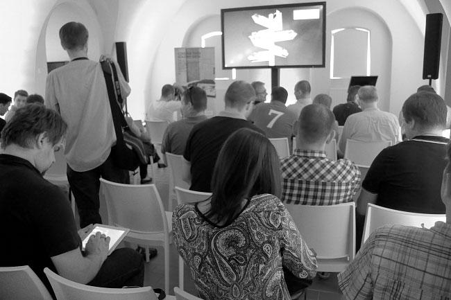 Konferencja Canon EOS M_15