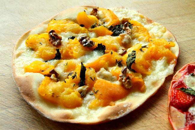 Pizza z owocami L_04