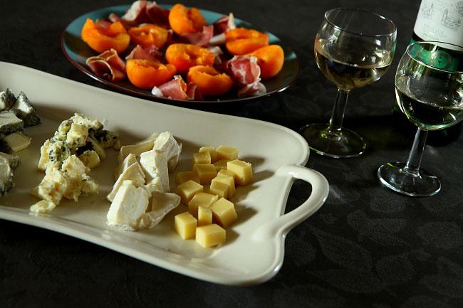 Plateau de fromage_01