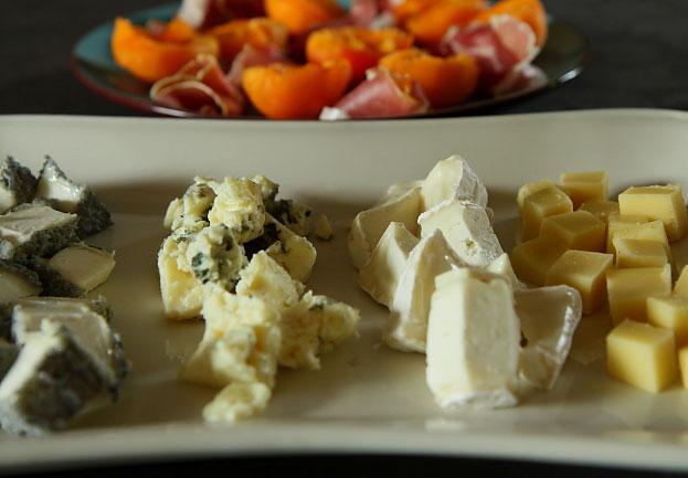 Plateau de fromage_04