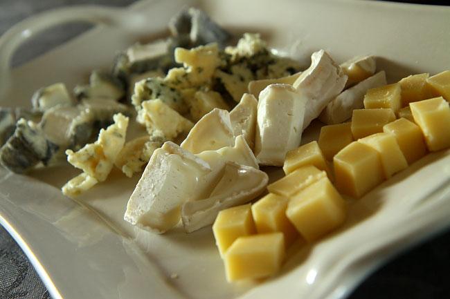 Plateau de fromage_05