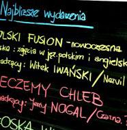 Polski fusion L_12