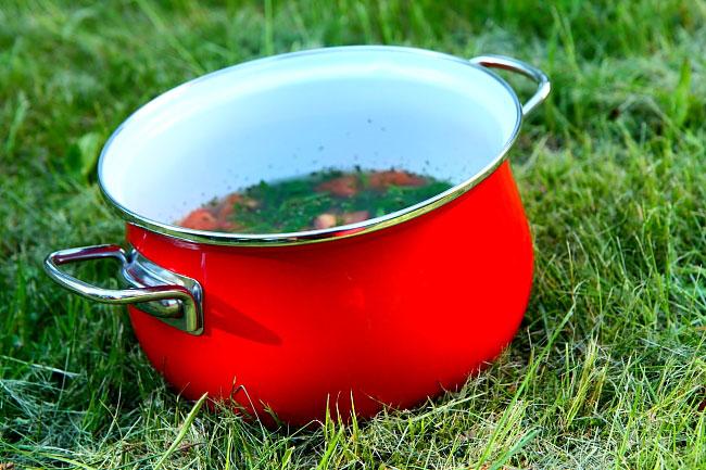 Zupa rybna z sandacza_01