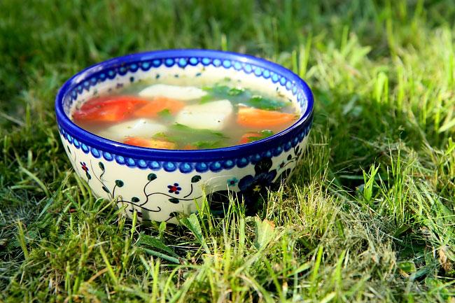 Zupa rybna z sandacza_04