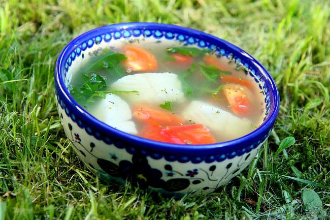 Zupa rybna z sandacza_05