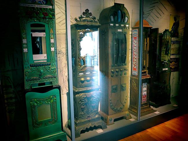 Muzeum Czekolady Koln_100