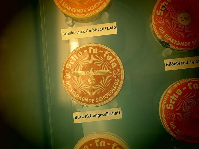 Muzeum Czekolady Koln_111