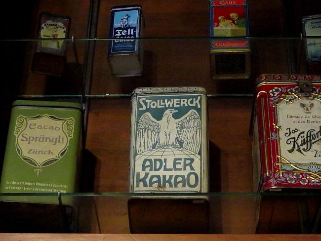 Muzeum Czekolady Koln_92