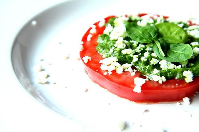 Przystawka z pomidora L_02