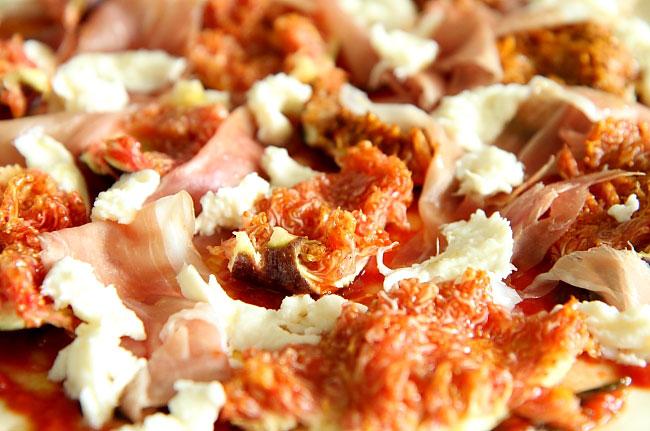 Pizza z figami L_02