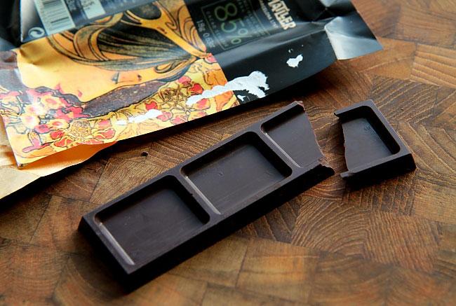 Mucha chocolate_04