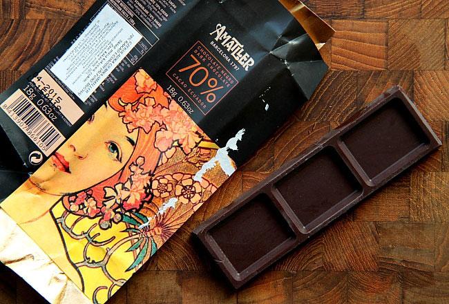 Mucha chocolate_07