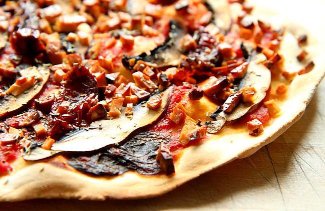 Pizza z pieczoną ricottą_06