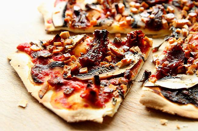 Pizza z pieczoną ricottą_12
