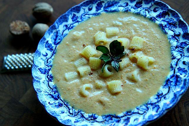 Zupa z dyni słodka L_03