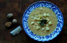 Zupa z dyni słodka L_04