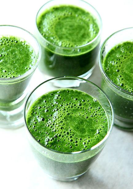 Koktajl zielony L_02