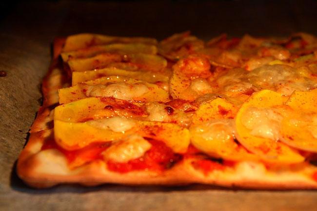 Pizza z dynia L_02