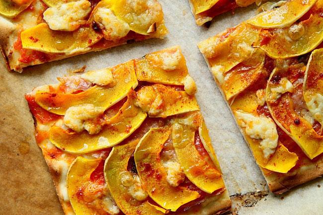 Pizza z dynia L_10