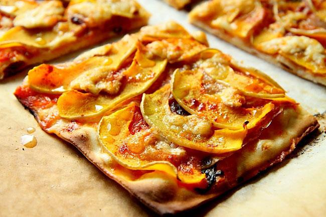 Pizza z dynia L_12