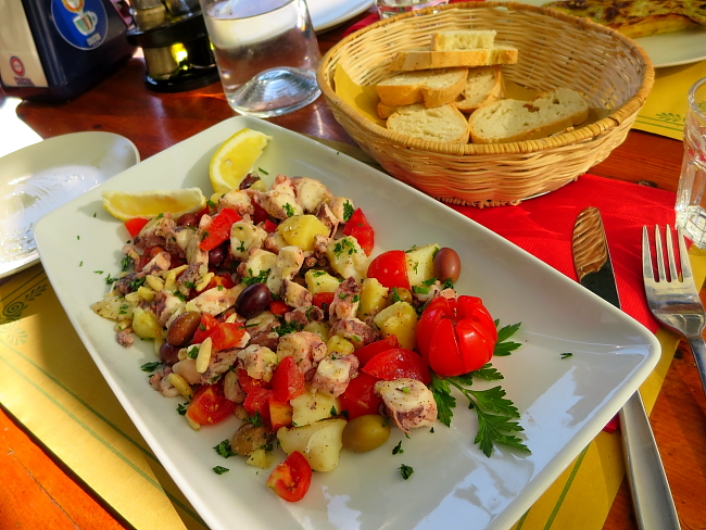 Salatka Ostello L_01