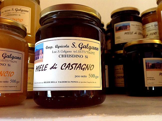 San Galgano_35