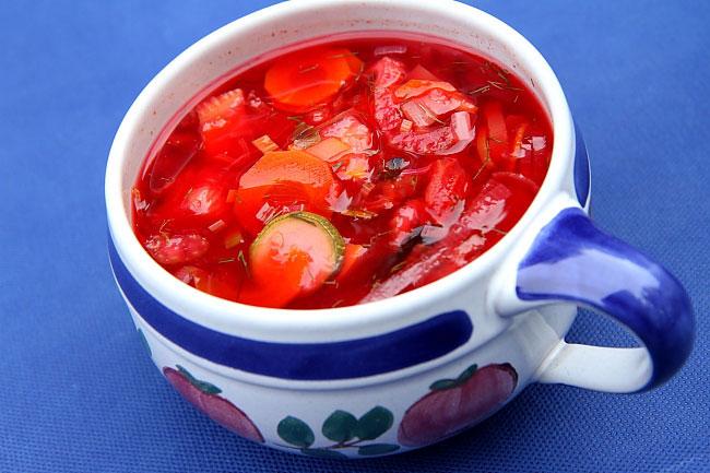 Zupa warzywna L_01